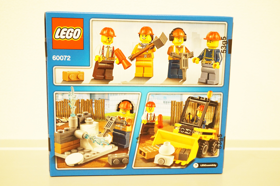 レゴ60072外箱裏lego