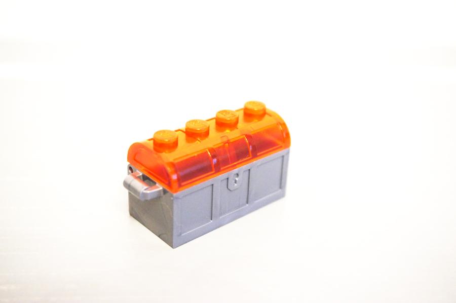 70331宝箱