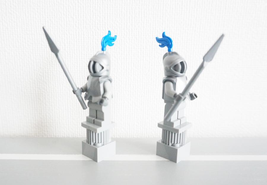 71040鎧剣士