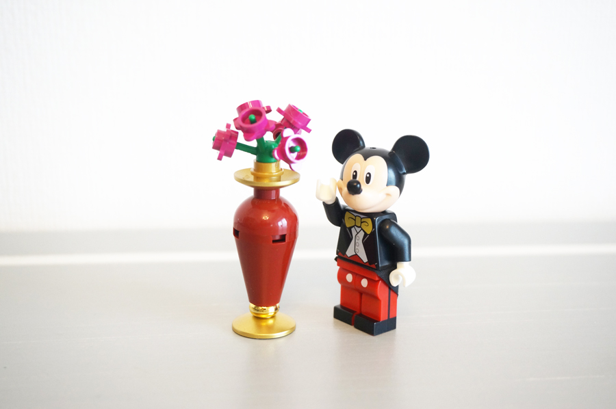 71040花瓶