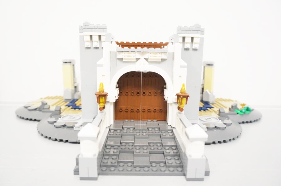 71040お城の入り口