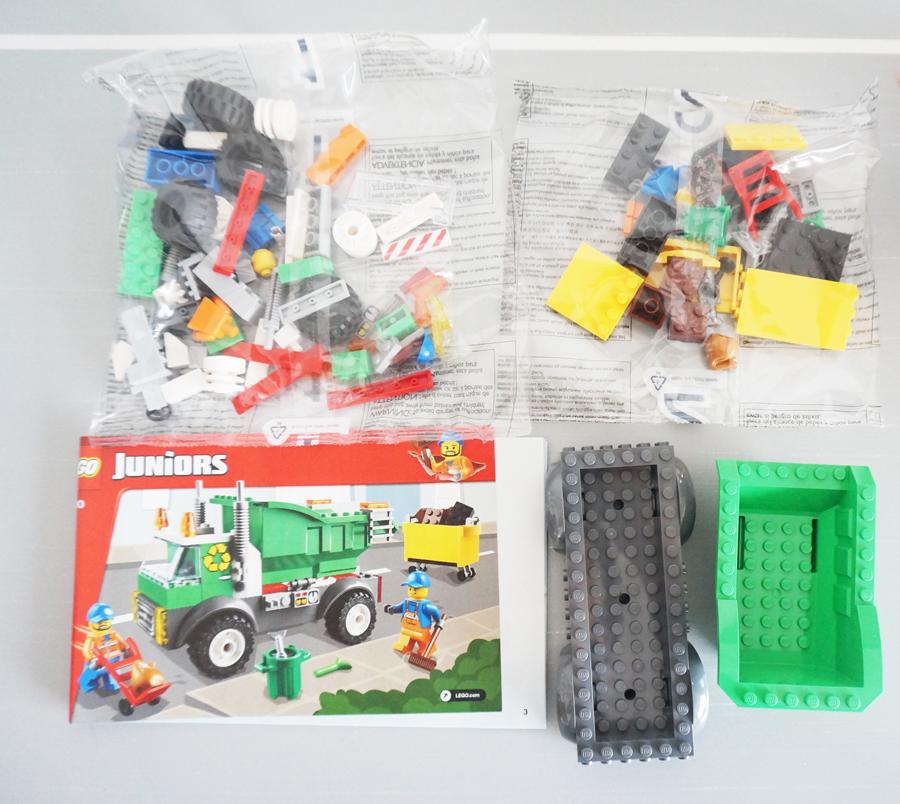 LEGO10680