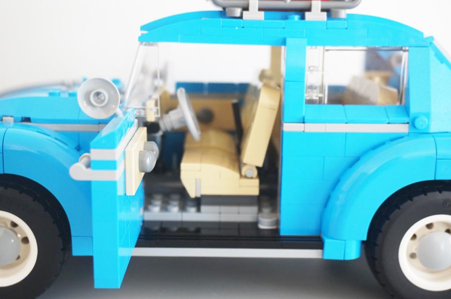 10252 レゴ クリエイター フォルクスワーゲンビートル LEGOVolkswagen Beetle 10252 レゴ クリエイター フォルクスワーゲンビートル LEGOVolkswagen Beetle